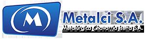 METALCI-SA